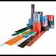 Tirai PVC Curtain 081291851675