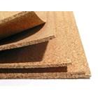 Gabus Patah Cork Sheet 1