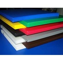 Impraboard warna