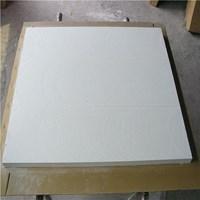 keramik fiberboard