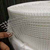 Serat fiber mesh