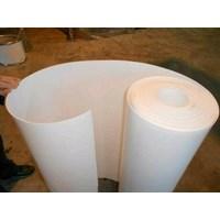 Teflon sheet PTFE