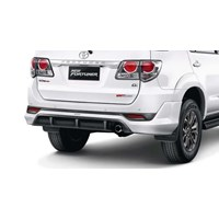 Beli Grand New Fortuner 2014 4