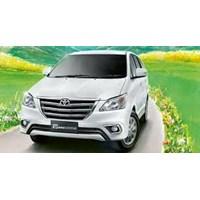 Beli Mobil Toyota Kijang Innova 4