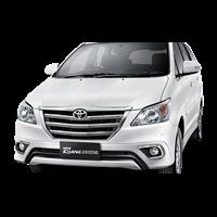 Jual Mobil Toyota Kijang Innova 2