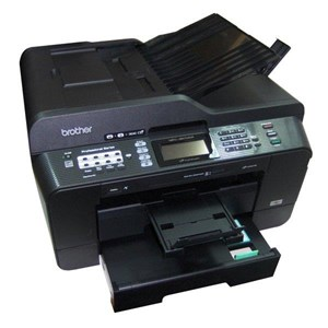 Printer Brother Mfc-J6910dw