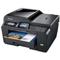 Printer Brother Mfc J5910dw 1