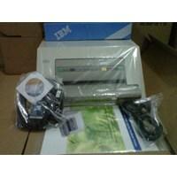Printer Passbook Ibm A03 1