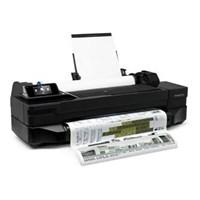 Printer Hp Designjet T120 24