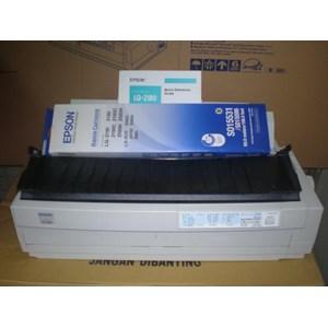 Printer Epson Dotmatrix Lq-2180