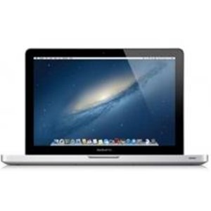 Macbook Pro Md101za