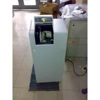 Mesin Hitung Uang Glory Gnh 710 1