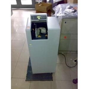 Mesin Hitung Uang Glory Gnh 710