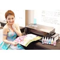 Printer Epson L1300 A3 1