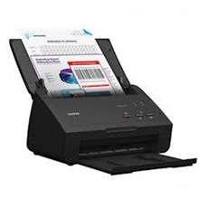 Scanner Brother Type ADS2100