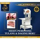 Mesin Pemotong Daging dan Tulang 1