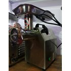 Mesin Penggiling Daging dan Unggas - Meat Grinder 3