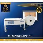 Mesin Strapping Tipe SM-10L 1