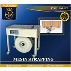 Mesin Strapping Tipe SM-10T 1