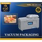 Vacuum Packing / Pengepakan Vakum / Mesin Vakum Tipe  DZ-400/2SB 1