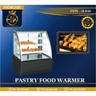 Mesin Pemajang Cake / Pastry tipe H-940 1