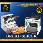 Mesin Pemotong Roti BSC-P300 / BSC-P31A 1