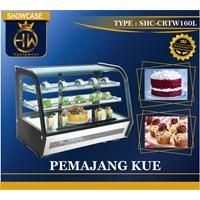 Showcase SHC-CRTW160L