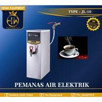 Tangki Pemanas Air - Water Boiler tipe JL-10