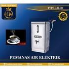 Tangki Pemanas Air - Water Boiler tipe JL-30  1