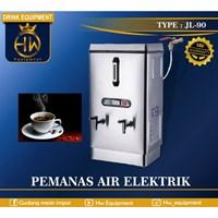 Tangki Pemanas Air / Water Boiler tipe JL-90
