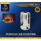 Tangki Pemanas Air/Water Boiler tipe WB-10 1