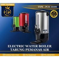 Tangki Pemanas Air / Water Boiler tipe PCH-10406