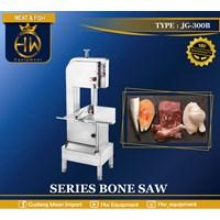 Mesin Pemotong Tulang/ Bone Saw tipe JG300B