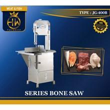 Bone Saw type JG400B