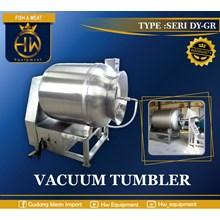 Vacuum Tumbler tipe DY-GR-500
