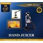 Hand Juicer Getra tipe ET-5015 1