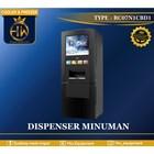 Dispenser Air Minum tipe RC07N1CBD1 1