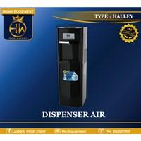 Water Dispenser type HALLEY