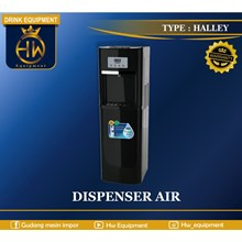 Water Dispenser type HALLEY