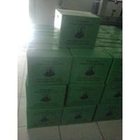 Distributor Lembaran Plastik Berongga 3