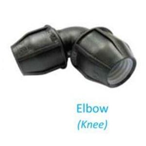 Elbow (Knee)