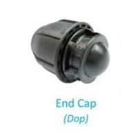 End Cap (Dop) 1
