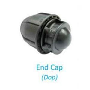 End Cap (Dop)