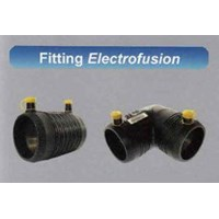 Fitting Electrofusion 1