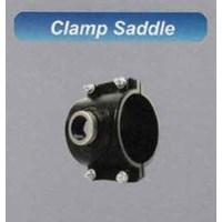 Clamp Saddle 1