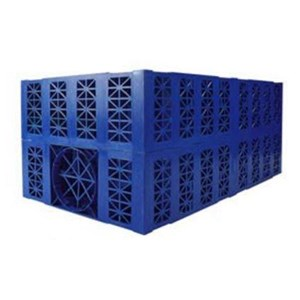 AquaCell Lite Blue