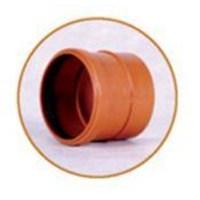 Wavin Lite Socket Spigot 1