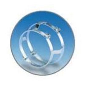 Wavin AS Safety Clip For Socket Plug