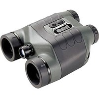 Jual Binocular Night Vision