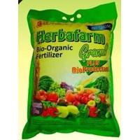 Jual Pupuk Organik Herbafarm  2